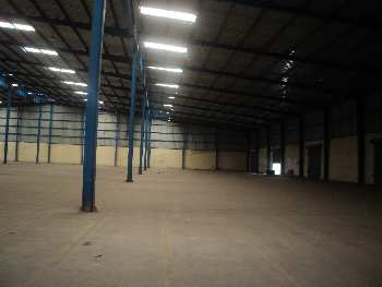Available Warehouse Premises on Rental basis at Palaspa Phata