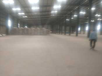 Available Warehouse / Godown for rent in JNPT, Navi Mumbai