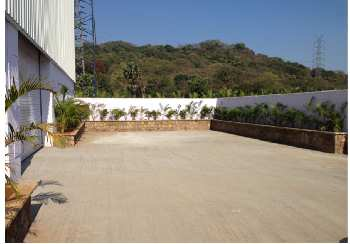 Available Industrial Premises On Rental Basis At nearby Fountain Hotel Ahmedabad highway