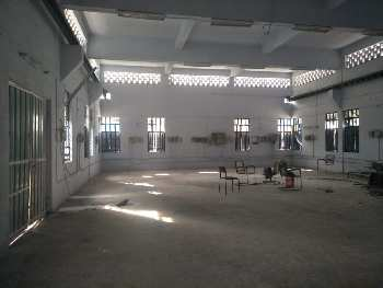 3000 Sq.ft. Warehouse/Godown for Rent in Kopar Khairane, Navi Mumbai