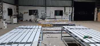6000 Sq.ft. Factory / Industrial Building for Rent in Pen, Raigad