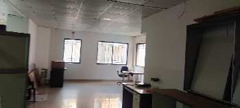 Available Industrial Premises on Outright Basis at Mahape TTC Industrial Area.