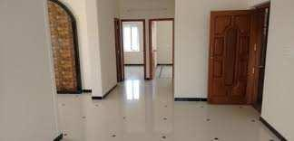 2 BHK Flat For Sale In Anand Park Thane West