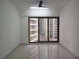 2 BHK Flat For Sale In Kolbad, Thane West