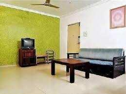 2 BHK Flat For Sale In Flower Valley Complex, Thane West