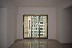 1 BHK Flat For Rent In Flower Valley Complex