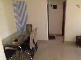 1 BHK Flat For Rent In Adarsh Naga