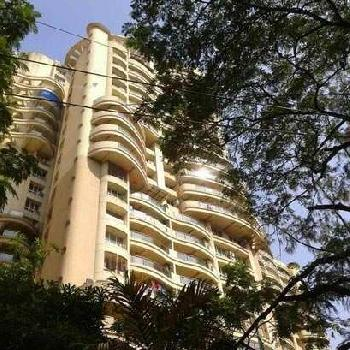 2 bhk Flats for sale at Powai