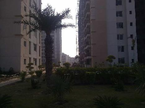 3 BHK Flats & Apartments for Sale in Shaheed Bhagat Singh Nagar, Ludhiana