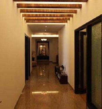 3 BHK Ultra Luxury Royal Retreat ready to move in Property Available for Sale