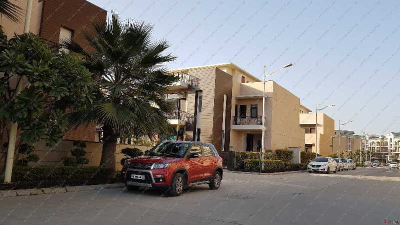 3 BHK Flat Available Under 30-70 Scheme, Best Time to Invest