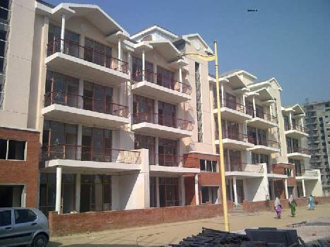 3 BHK Available for Rent available in Omaxe Royal Residency