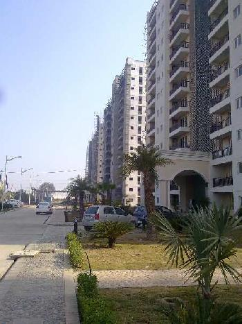 3 BHK Ready to Move Corner  Flat at reasonable Rate