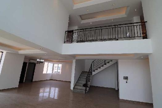 5300 Sq.ft. Penthouse for Sale in Shaheed Bhagat Singh Nagar, Ludhiana