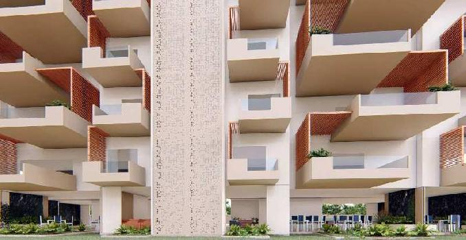 Super Luxurious & Super Spacious 4 BHK On Ferozpur Road