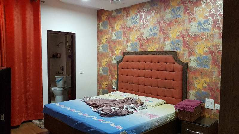 2BHK in Omaxe Panache Homes with royal residence