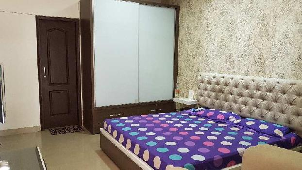3BHK Grand Duke with Pleasent Environment