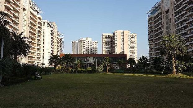 3bhk Royal view executive plus