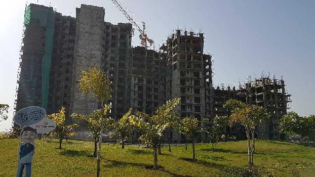 Hero homes@75.9L3Bhk