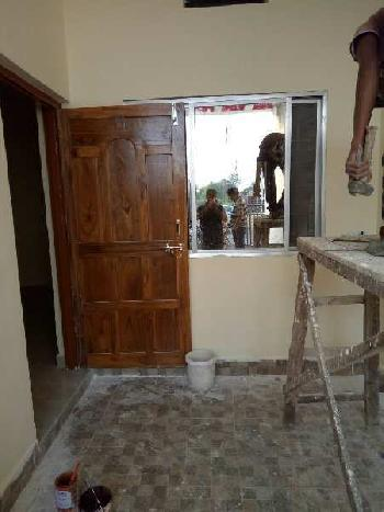 Commercial Lands /Inst. Land for Sale in Civil Lines, Bilaspur