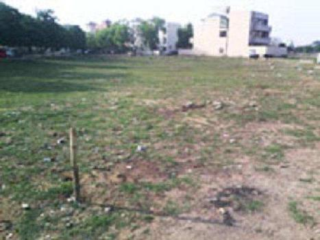 Commercial Lands /Inst. Land for Sale in Dabhoi, Vadodara