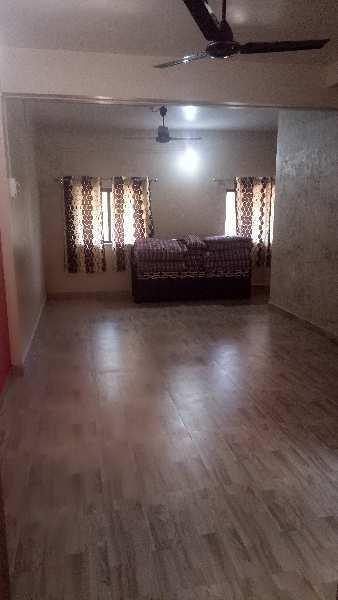 3 BHK Bungalow For Sale In Satara