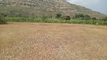 Land for sale in wai