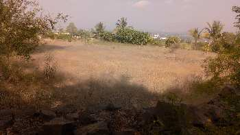 Commercial land for sale in wai