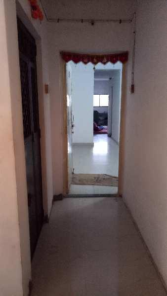 Flat for sell  in wai