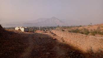 NA plot for sell in wai
