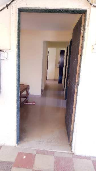 Flat in Wai for sell