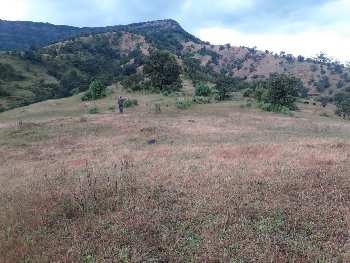 Dam view plot for sell in wai