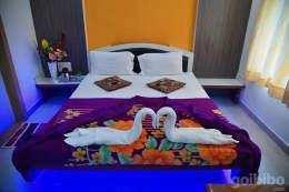 Hotel for sale in Mahabaleshwar