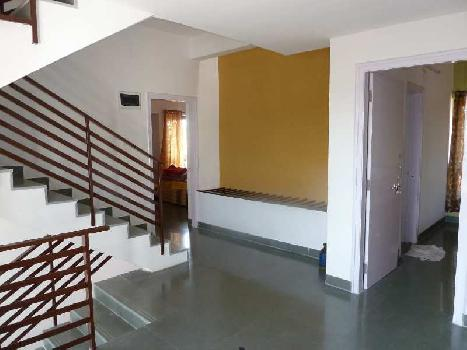 Bungalow for sale in Wai