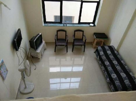Penthouse for sale in Wai