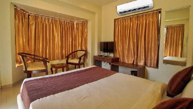 Bungalow for sale in Mahabaleshwar