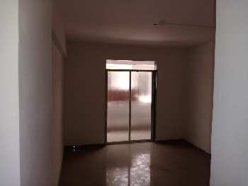 Flat for sell in nahre pune