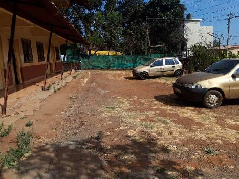 Property for rent in Panchgani