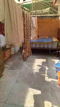 Bungalow for sell in Kolhapur