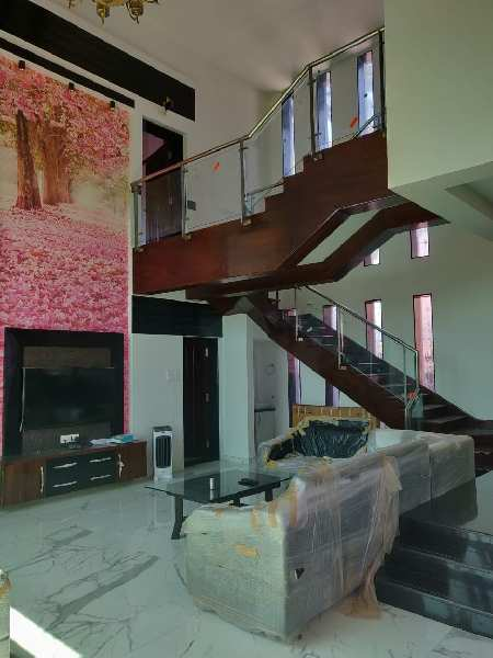 Bungalow for sale in Mahabaleshwar panchgani