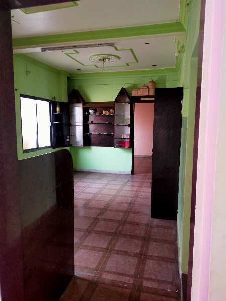 Flat for sale in Wai