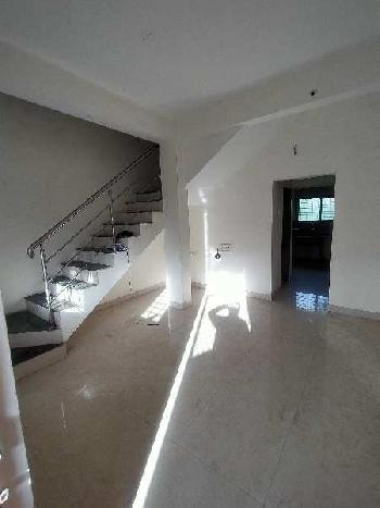 Ro-house for sale in satara