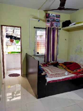 1 bhk flat for sale in Wai