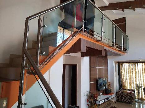Bungalow for sale in mhableshwer