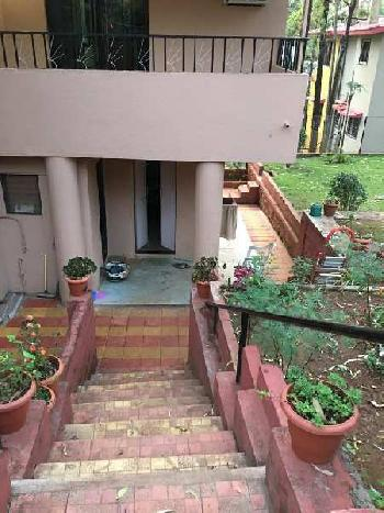 Bunglow for sale in Mahabaleshwar panchgani