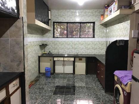 Bunglow for sale in Mahabaleshwar panchgani