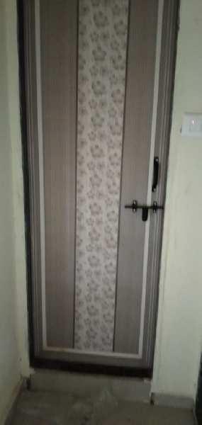 1 bhk on rent in panchgani