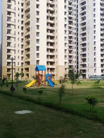 best property in noida