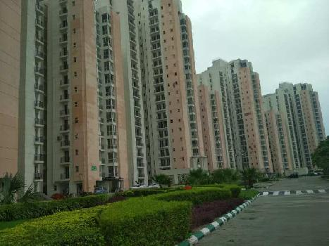 This is best property in noida