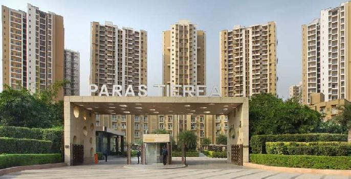 2 BHK Flats & Apartments for Sale in Sector 137, Noida